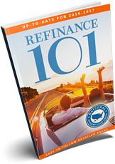 Refinancing and Consolidating Student Loans 101