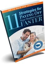nslu-offer-cover-11-strategies-home.jpg