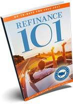nslu-offer-cover-refinance-101-home.jpg